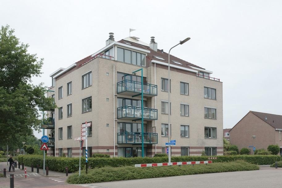 BMA Harderwijk