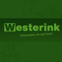 Westerink Tuin- en Machineservice