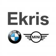 Ekris BMW dealer MINI dealer