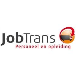 JobTrans Personeel en Opleiding Harderwijk