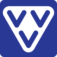 VVV Ermelo