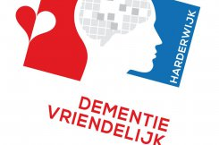 Programma: Week over dementie