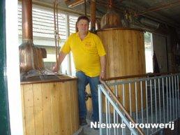 Rondleiding Burg Bieren