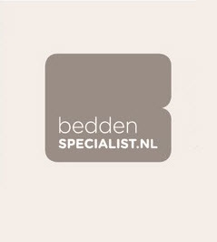 Beddenspecialist Den Herder Bedden Harderwijk