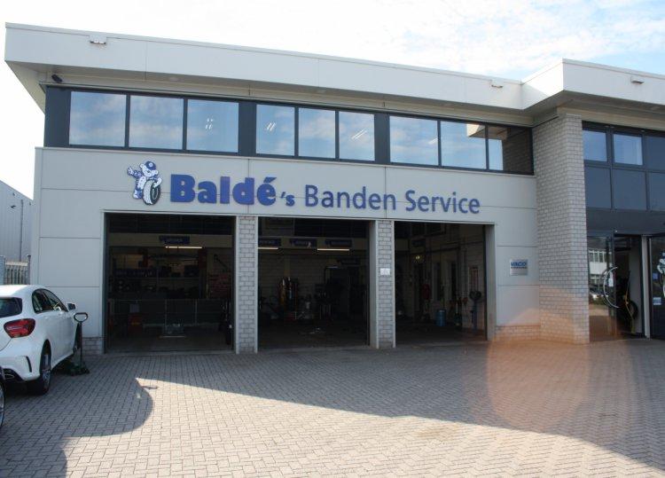 Balde's_Banden_013.JPG