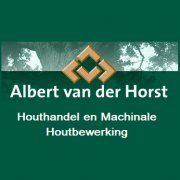 Houthandel en Machinale houtbewerking Albert van der Horst Ermelo