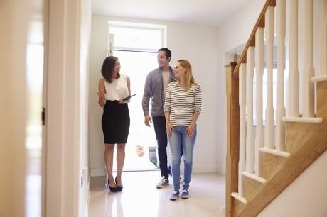 Voor je goede voornemens: wordt 2019 een goed jaar om een huis te kopen?