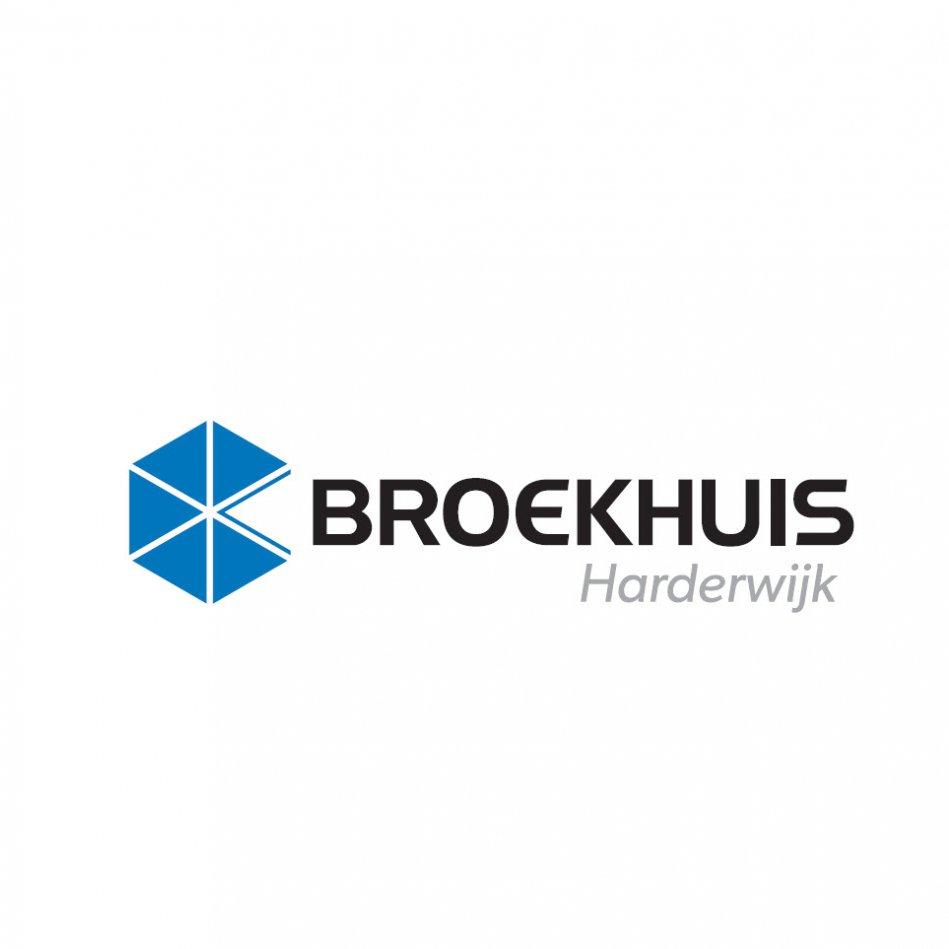 Broekhuis Opel Harderwijk