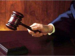 Geen twintig, maar veertien jaar cel voor chaletmoord Ermelo