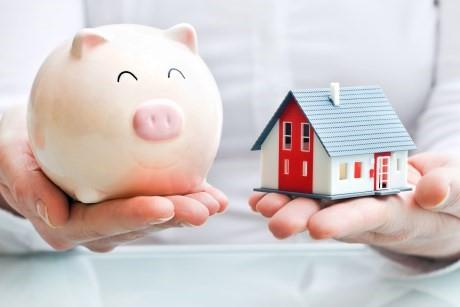 Hoeveel eigen geld heb ik nodig voor een hypotheek?