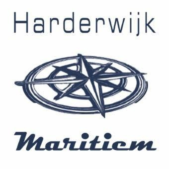 Harderwijk Maritiem