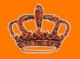 Koningsdag Harderwijk 2019