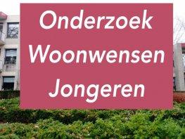 Oost west Ermelo Best: EJR onderzoekt woonwensen jongeren