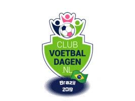 3 Gave Braziliaanse voetbaldagen bij F.C. Horst