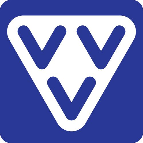 Naar de VVV in Ermelo voor nieuwe borsten