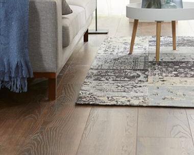 Floorlife parket, laminaat en pvc vloeren bij 't Vloerenhuis in Putten