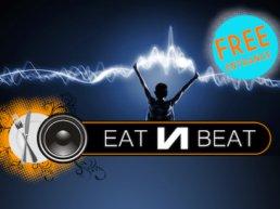 Sluit de zomervakantie goed af met Eat N Beat!