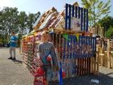 Huttenfeest 2019 Ermelo