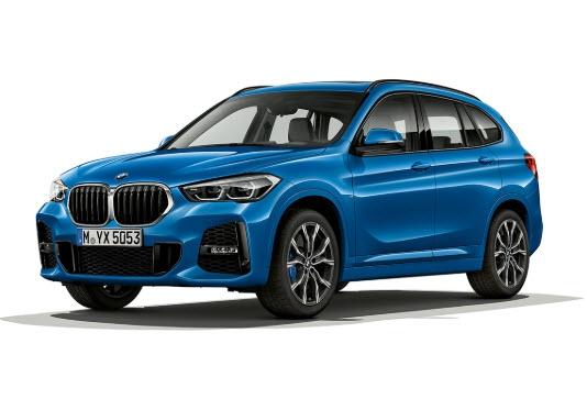 Introductie van de nieuwe BMW 1 Serie en de nieuwe 3 Serie Touring