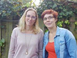 Gezocht: Mama's en Mama's To Be uit Ermelo