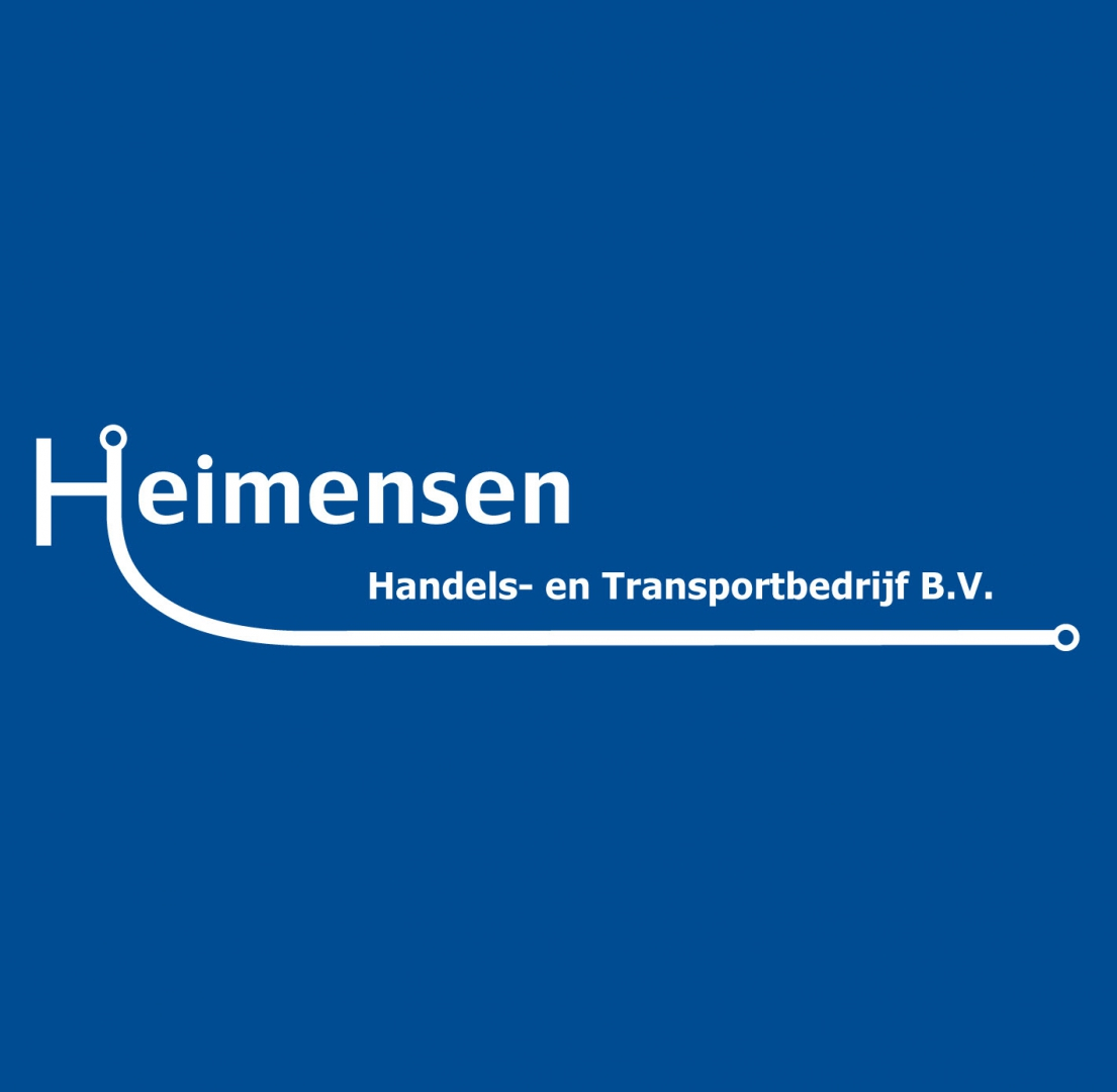 Heimensen Handels- en Transportbedrijf B.V.