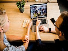 De grootste verschillen en overeenkomsten tussen Native App en Progressive Web App (PWA)