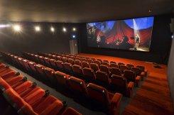 Filmoverzicht bioscoop Kok CinemaxX Harderwijk van 12 december tot en met 18 december 2019
