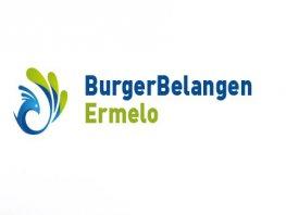 BBE wil in Ermelo het burgerinitiatief invoeren