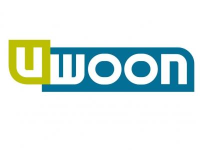 UWOON wil 34 woningen Ermelo vervangen door nieuwbouw