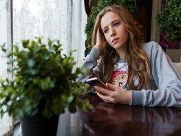 Sarian pleit voor meer acceptatie van mensen met verward gedrag