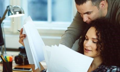 Een hypotheek voor zelfstandig ondernemers: mission impossible of toch niet?
