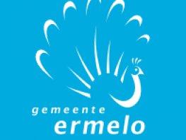 Officiële bekendmakingen gemeente Ermelo week 4