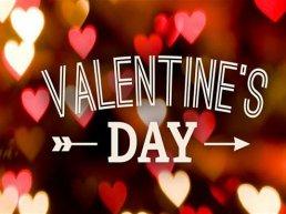 Valentine Special: Titanic