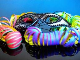 Nederlanders zoeken online minder naar carnavalskleding