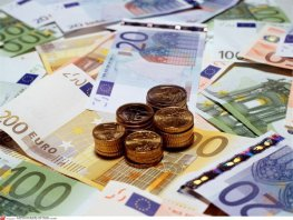 Ermeloërs wacht meer bezuinigingen en belastingen
