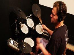 Kunstenaars en artiesten Ermelo voor digitaal platform gezocht