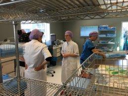 KIJKTIP donderdag 28 mei op NPO 2: Ziekenhuis St Jansdal in crisistijd