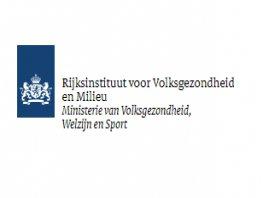 Het aantal nieuwe coronabesmettingen in Nederland is deze week fors gestegen, blijkt uit de nieuwste cijfers van het RIVM