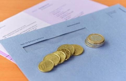 De Hypotheker Ermelo: Overdrachtsbelasting geschrapt voor starters