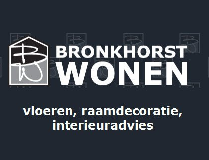 Bronkhorst Wonen is op zoek naar allround woningstoffeerders