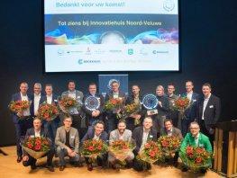 Veluwse Innovatieprijs zoekt kandidaten
