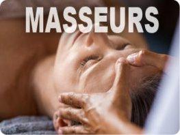 Vacature Masseur (ZZP-er) M/V voor de zaterdagen