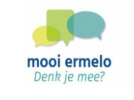 Mooi Ermelo, denk je mee?