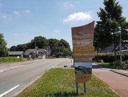 Inwoners mogen gemeente Ermelo uitdagen