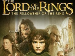 Fans van The Lord of The Rings opgelet!
