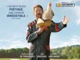 Filmhuis Ermelo: de film Roxane