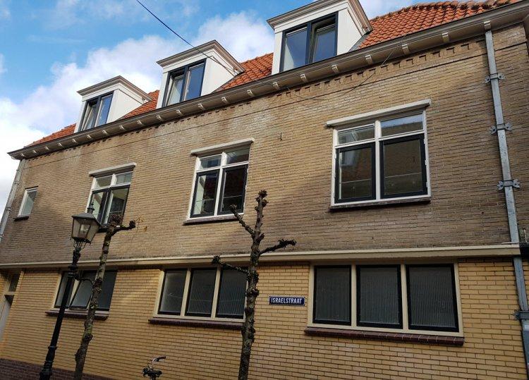 Donkerstraat_13_15_Harderwijk.jpg