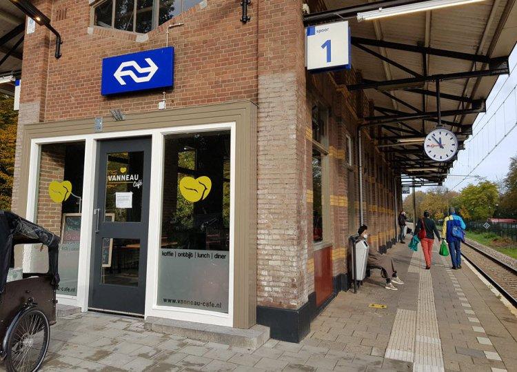 Station_Ermelo.jpg