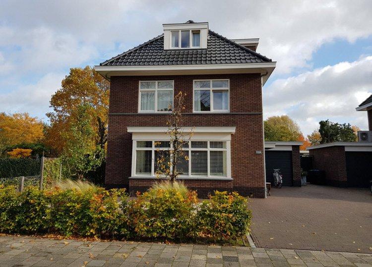Woonhuis_Stationslaan_12_Harderwijk.jpg