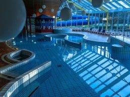 Zwembad Calluna in Ermelo mag weer open